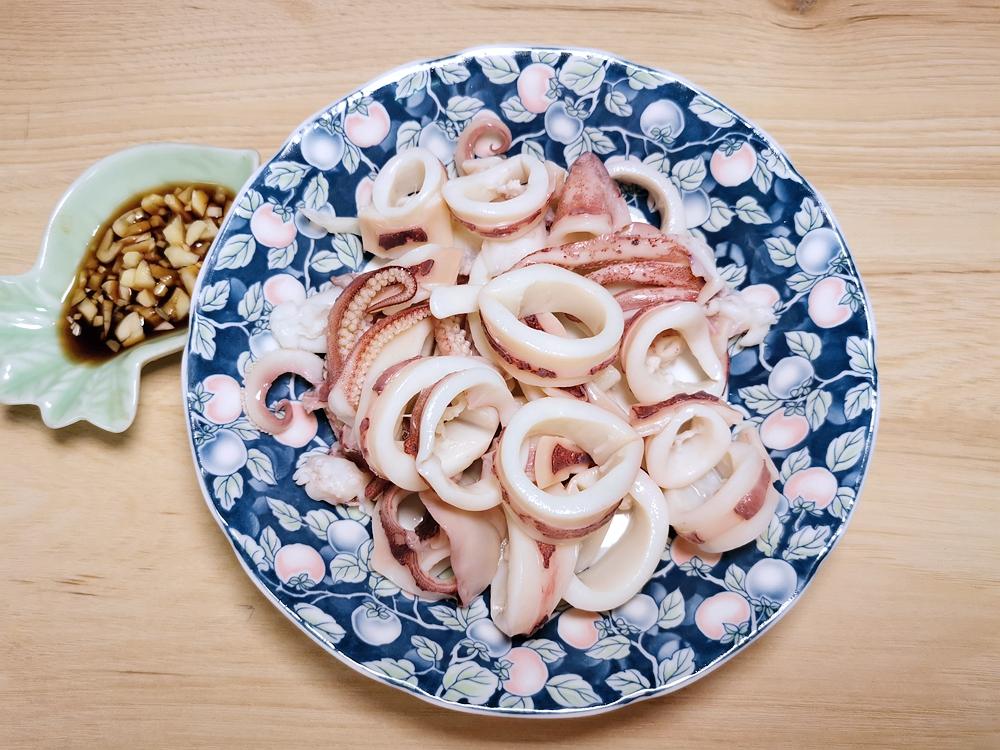 三重三和夜市烤玉米,傳統古早味,愈嚼愈香 @我眼睛所看見的世界(Fly's Blog)