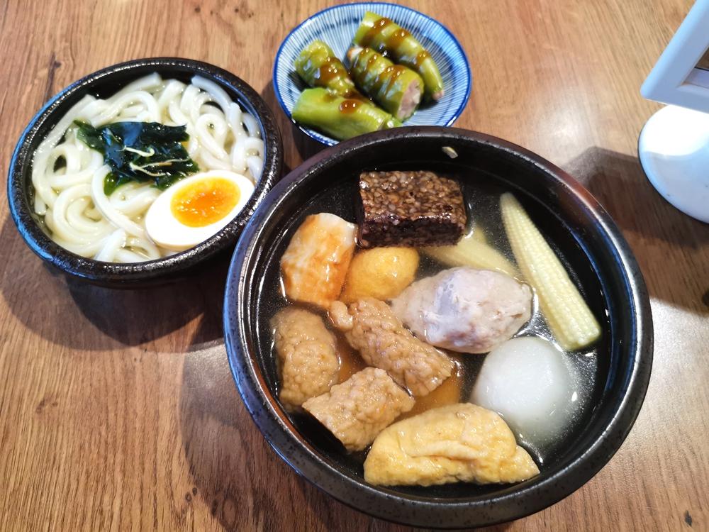W飯店 the kitchen table西餐廳,廚桌星空BBQ(約訪) @我眼睛所看見的世界(Fly's Blog)