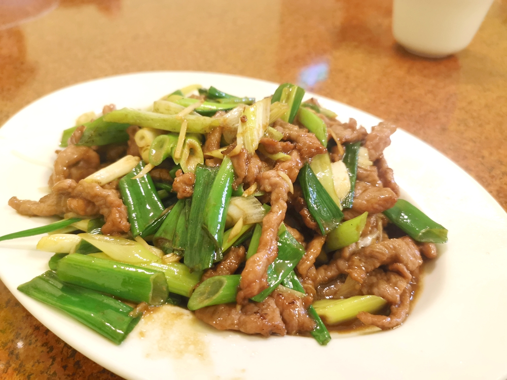 海力士日式料理,台味小菜無限取用 @我眼睛所看見的世界(Fly's Blog)
