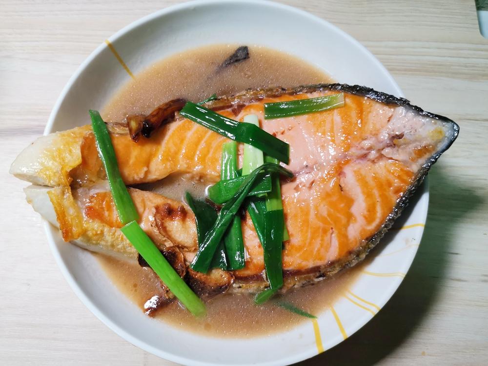 Stream Restaurant & Lounge 日式創意料理(約訪) @我眼睛所看見的世界(Fly's Blog)