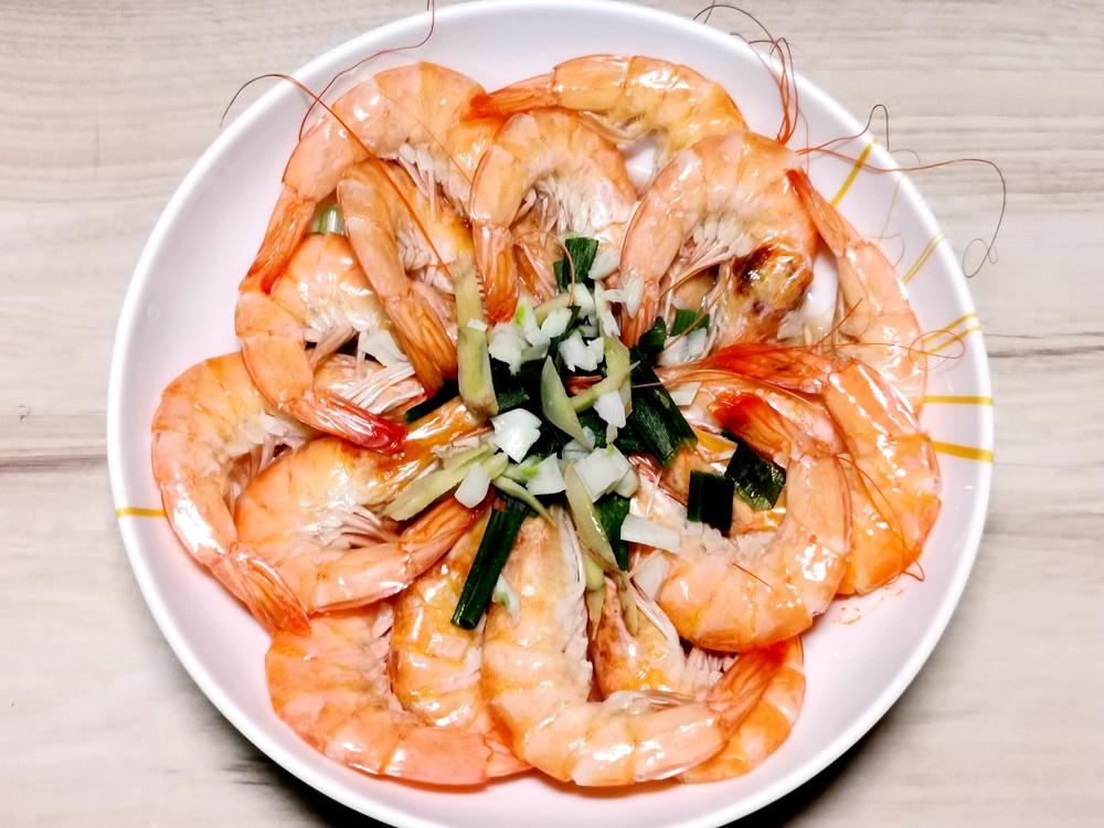 Jamie's Italian Taiwan,超級食物的美味只有這裡能吃到了!(棒棒羊排也好棒啊!) @我眼睛所看見的世界(Fly's Blog)