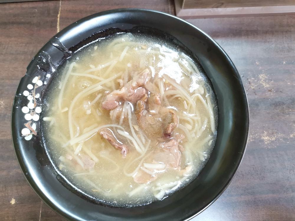 西域維吾爾傳奇,好吃的新疆燒烤 @我眼睛所看見的世界(Fly's Blog)