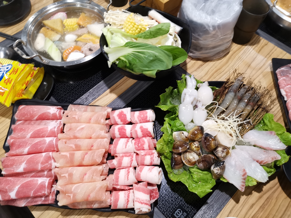 Stream Restaurant & Lounge 日式創意料理(約訪) @我眼睛所看見的世界(Fly's Blog)