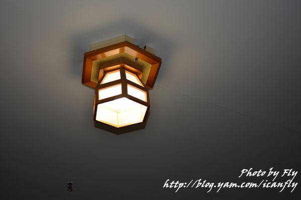 特力屋吸頂燈,購買到安裝都免出門 @我眼睛所看見的世界(Fly's Blog)