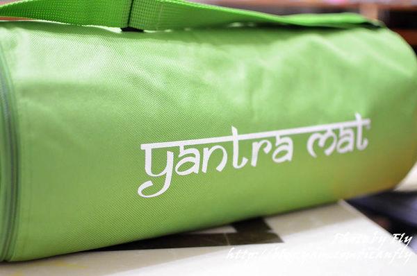 瑞典按摩機能墊Yantramat,上針床來撫慰疲憊身體(試用) @我眼睛所看見的世界(Fly's Blog)