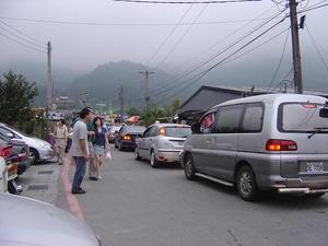 【遊記】兩週年的懷舊之旅 1:竹子湖 《台北陽明山》 @我眼睛所看見的世界(Fly's Blog)