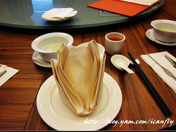 【南方莊園】南方中餐廳,秋蟹料理 @我眼睛所看見的世界(Fly's Blog)