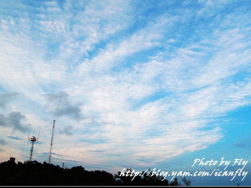 【就是愛玩】高雄三日遊–DAY2 旗後砲台 @我眼睛所看見的世界(Fly's Blog)