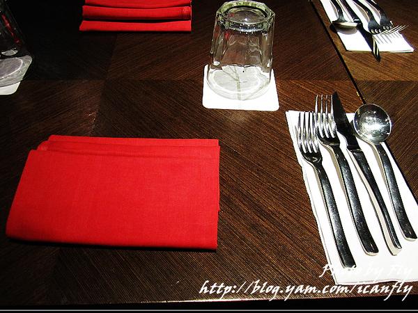 【南方莊園】莊園餐廳-馬賽帝王蟹 @我眼睛所看見的世界(Fly's Blog)
