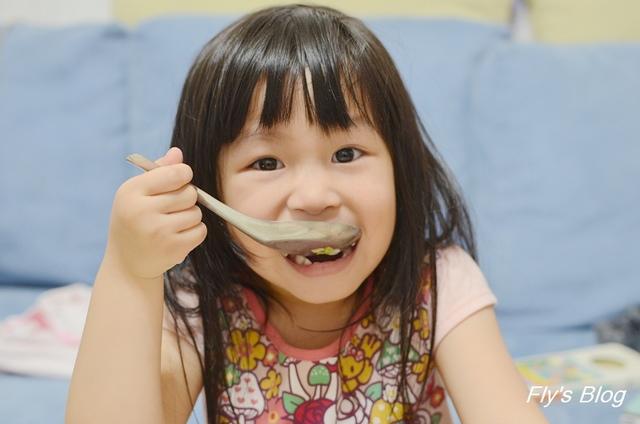 珍好初水餃,真的皮薄餡滿的好吃! @我眼睛所看見的世界(Fly's Blog)
