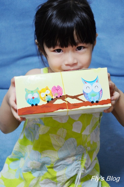 塗鴉牆吐司,可愛的創意吐司,挑嘴的小孩每天吵著吃! @我眼睛所看見的世界(Fly's Blog)