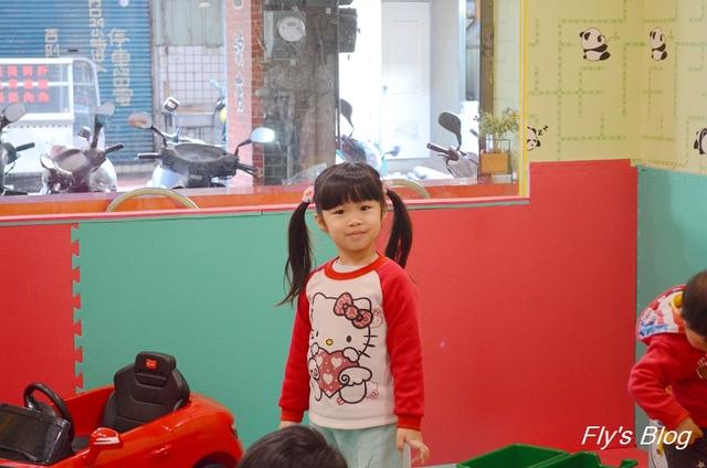 板橋 小王子一號店,超便宜的親子早午餐餐廳!!(已歇業) @我眼睛所看見的世界(Fly's Blog)