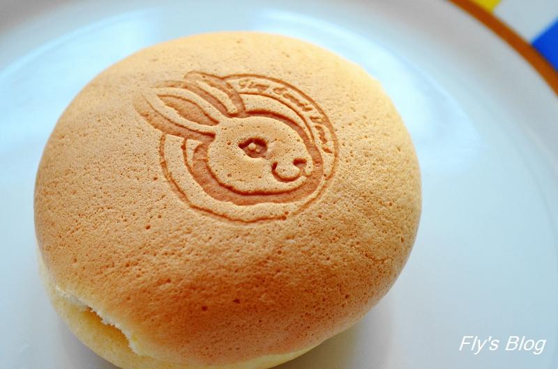 微甜森林,食尚玩家報導的超夯神秘甜點店(彌月、甜點) @我眼睛所看見的世界(Fly's Blog)