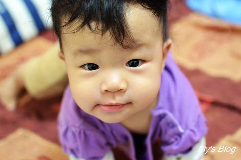哺乳媽媽最重視的問題:怎麼發奶???(藥膳、食療、按摩來催奶) @我眼睛所看見的世界(Fly's Blog)