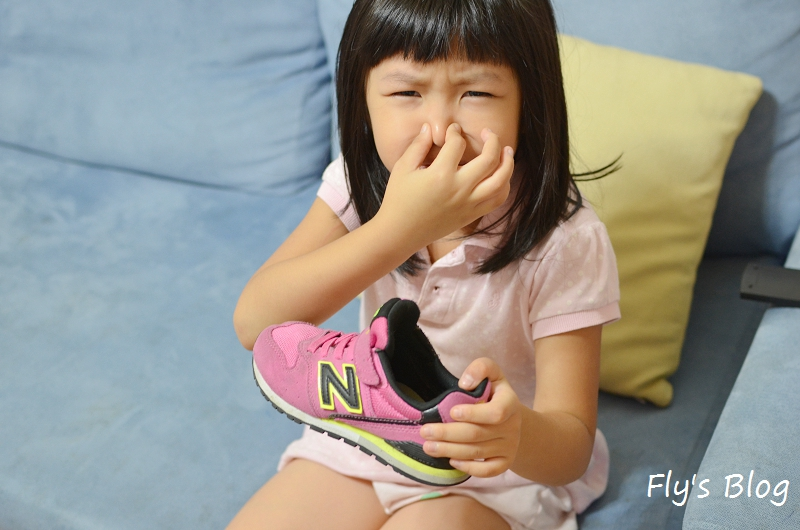 鞋臭怎麼辦!?有CAS認證標章的竹醋液,超好用的除臭剋星,什麼臭臭都掰掰了~~ @我眼睛所看見的世界(Fly's Blog)