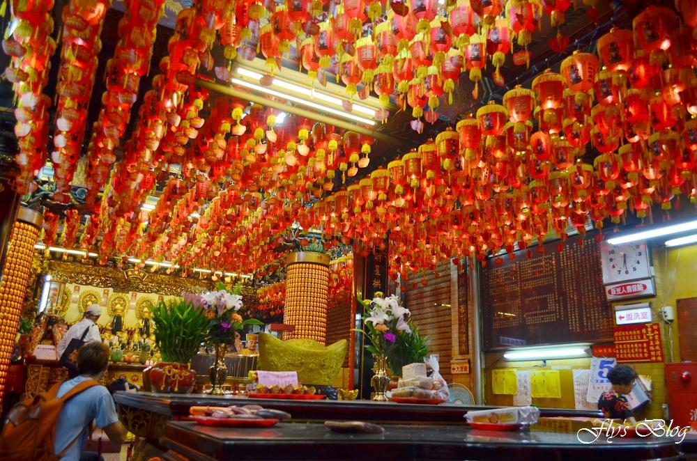 神遊台北城-佛具百年經典產業文化節,領略傳統文化之美與創新 @我眼睛所看見的世界(Fly's Blog)